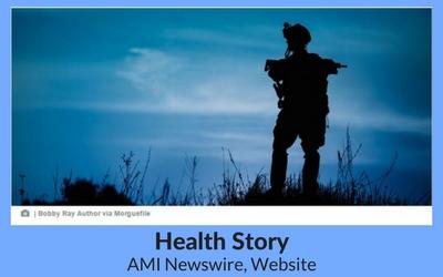 healthstory