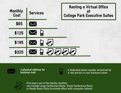 VirtualOfficeInfographic
