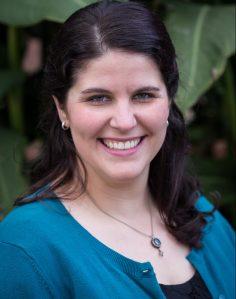 Emma G Writer